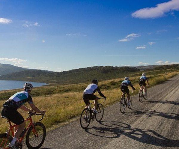 Road-Cycling-Falls-Creek-Rocky-Valley-Dam-16x9