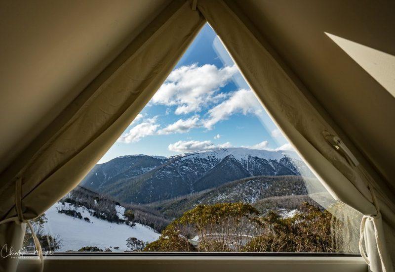 summit-ridge-alpine-lodge-2