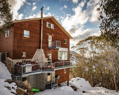 summit-ridge-alpine-lodge