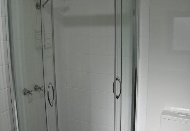 BunkRoom Bathroom 4