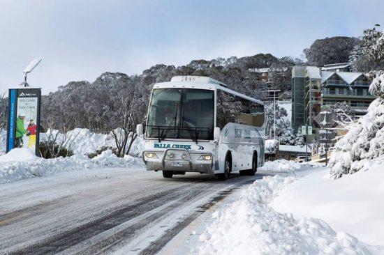 Falls-Creek-Bus